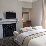 Sandpiper House B&B in Whitby